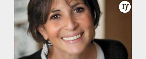 Véronique Morali prend la tête du Women's Forum