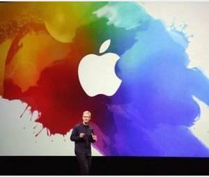 iPhone 5 : date de sortie et précommande le 12 septembre