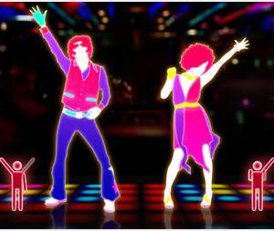 Just Dance 4 : date de sortie et liste de chansons