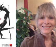 Rentrée littéraire 2012 : Marie Edith Cypris, « Mémoires d'une transsexuelle »