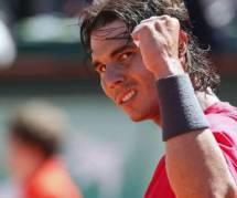 US Open 2012 : ce sera sans Rafael Nadal