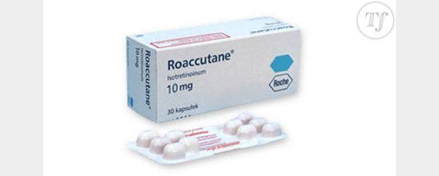 Médicaments dangereux : Le Roaccutane surveillé à son tour par l'Afssaps !
