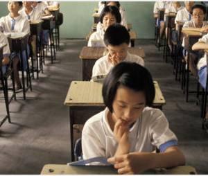 Chine : le Parti communiste refond le manuel de morale confucéen 600 ans après
