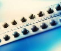 Contraception : nouvelles avancées sur la pilule masculine