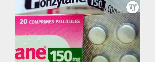 Médicaments dangereux : la liste des 76 dévoilée lundi par l'Afssaps