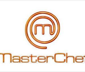 Masterchef 3 : premières images streaming de la saison 2012