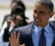 USA : Barack Obama répond à Todd Akin sur le « vrai viol »