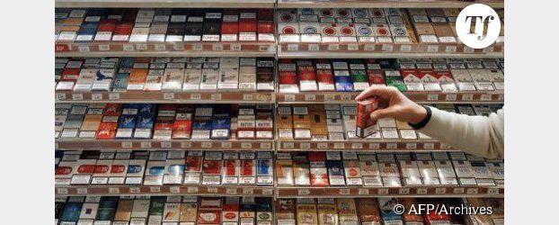 Le tabac devrait causer un milliard de morts au XXIe siècle