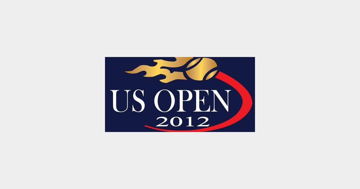 Us open 2012 o voir les matchs en direct live streaming - Coupe de france en direct sur internet ...