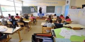 Rentrée scolaire 2012 : quoi de neuf à l'école ?