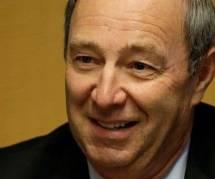 USA : après Todd Akin, le républicain Tom Smith relance la polémique sur le viol