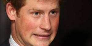 Prince Harry nu : après les photos à Las Vegas, la vidéo ?