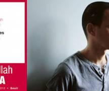 Rentrée littéraire 2012 : Abdellah Taïa, « Infidèles »