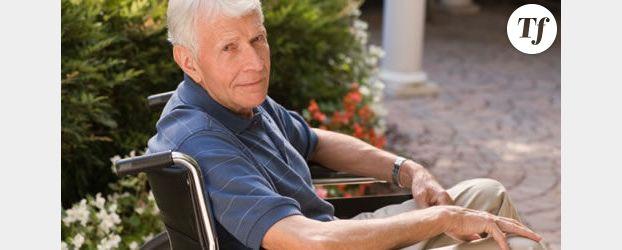 Une aide financière pour assister ses proches en fin de vie