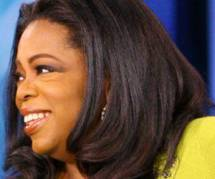 Oprah Winfrey reste la star la mieux payée de Hollywood, selon Forbes