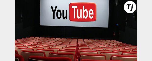 YouTube : le nouveau MegaUpload ?
