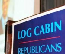 Présidentielle américaine : les républicains de Log Cabin se mobilisent pour le mariage gay
