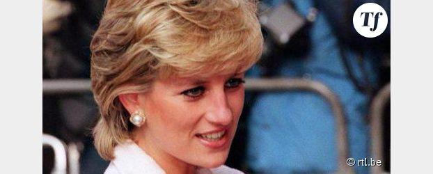 Lady Di : 15 ans après sa mort, la princesse cède enfin sa place à Kate Middleton