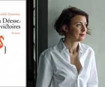 Rentrée littéraire 2012 : Yannick Grannec, « La déesse des petites victoires »