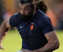 Tournoi des Six Nations : L'équipe de France de rugby reçoit l'Ecosse samedi au Stade de France