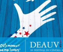 Deauville : le cinéma américain fait son festival sur les planches