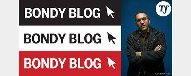 Dans les coulisses du Bondy Blog