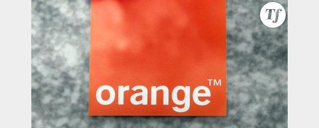 Gulli Replay disponible sur la TV Orange