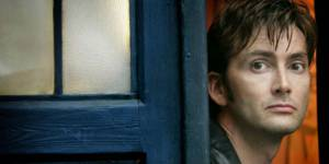 Doctor Who Saison 7 : « Pond Life », les épisodes de la  websérie en streaming