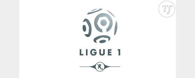 Ligue 1 : où voir le match LOSC contre PSG en direct live streaming ?