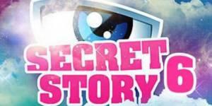 Secret Story 6 : revoir la quotidienne du 1er septembre en replay streaming