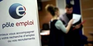 Chômage : trois millions de demandeurs d'emploi en France