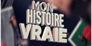 Mon histoire vraie : voir les épisodes de TF1 en replay streaming