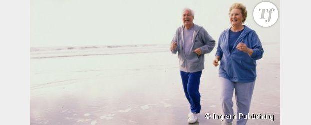 Espérance de vie : même après 75 ans, l'hygiène de vie compte