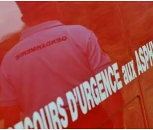 Grand Prix de Belgique : accident en direct pour Lewis Hamilton