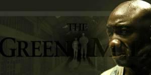 Michael Clarke Duncan : mort de l'acteur de « La ligne verte »