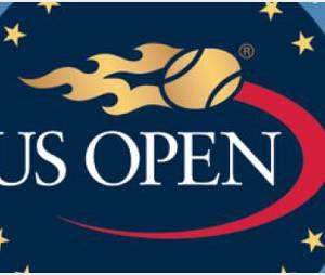 US Open 2012 : Sharapova contre Bartoli en direct