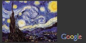Google Art Project : Des musées en ligne, depuis votre ordinateur