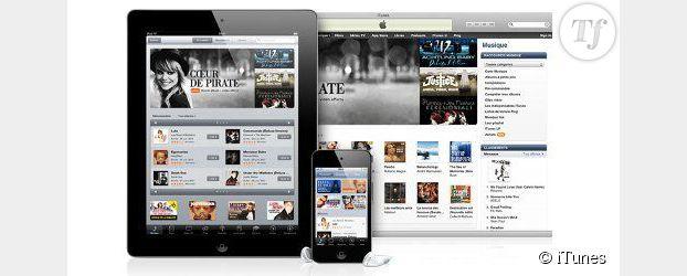 Achats sur iTunes : la rumeur Willis vs Apple ouvre un débat