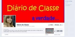Brésil : une ado crée le buzz en dénonçant l'état des écoles sur Facebook