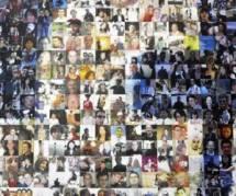 Facebook : comment cacher ses commentaires et mentions J'aime