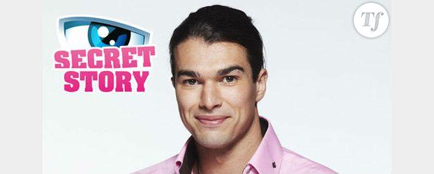 Secret Story 6 : revoir la quotidienne du 5 septembre sur TF1 en replay streaming
