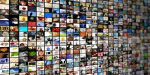 France Télévisions : les horaires pas respectés, le CSA rappelle à l'ordre