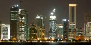 Le Qatar, pays d'accueil des grands évenements sportifs