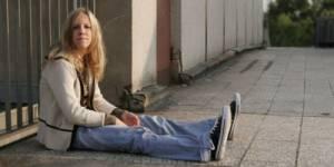 La pauvreté augmente et touche un enfant sur cinq en France