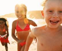 Vacances scolaires d'été : vers un raccourcissement et un zonage ?