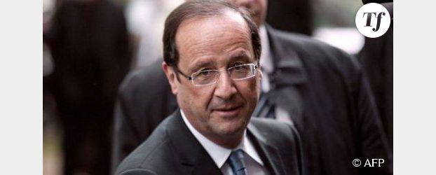 François Hollande au JT de TF1 : quelles sont les attentes des Français ?