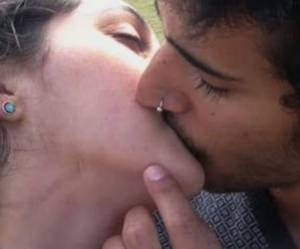 "Israël : ""Would you have sex with an Arab ?"", peut-on faire l'amour avec l'ennemi ?"