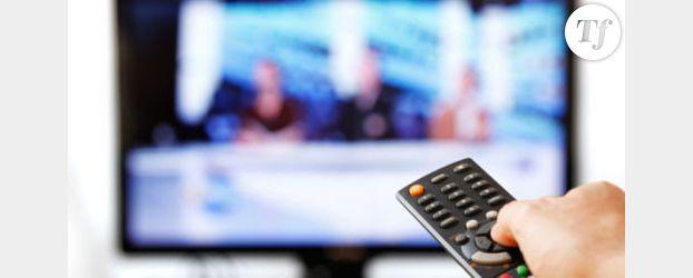 Programme TV : nos émissions préférées à voir le 10 septembre