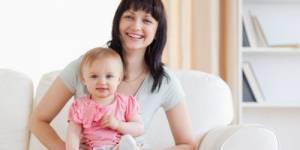 Baby-sitter, crèche, garde partagée : les solutions innovantes pour trouver une garde d'enfant