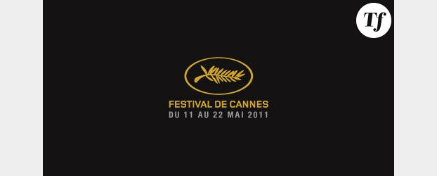 Festival de Cannes : Midnight in Paris, de Woody Allen, en ouverture